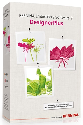 software_v7_header_DesignerPlus.jpg