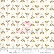 Ткань хлопок 100% Corner Of 5th Fun Moda Fabrics 17907-11
